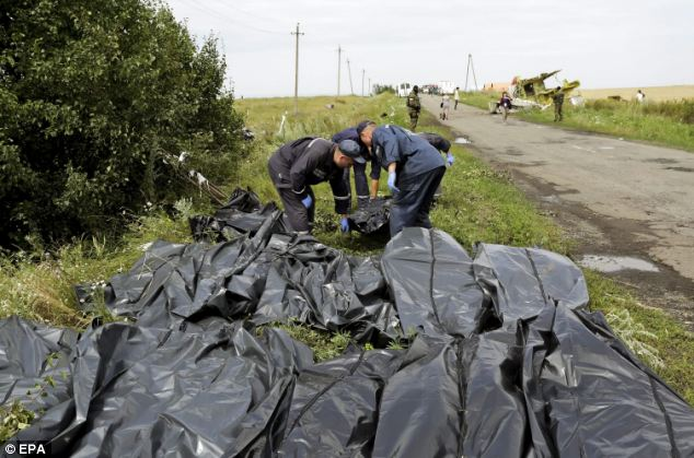 Evidances_Russia_Involvement_Crash_MH17_Lost_Way_From_US_Netherlands