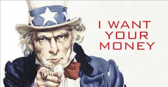 uncle-sam-i-want-your-money-cc-565x295